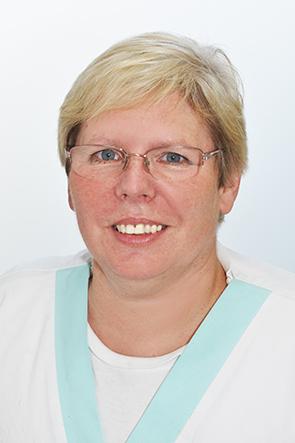 Dr.med.vet.Jutta Maaser