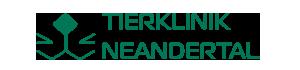 Tierklinik Neandertal