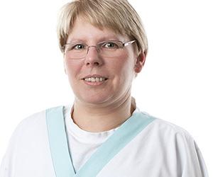 Dr.Maaser